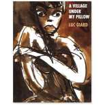 A Village Under My Pillow (Petits Livres)