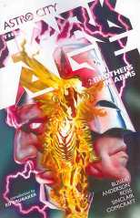 Astro City Bk 07 The Dark Age 2 Brothers in Arms