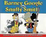 Barney Google & Snuffy Smith 75 Years of an American Legend