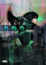 Death (New Edition)