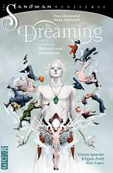 Dreaming Bk 01 Pathways and Emanations