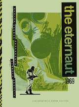 Eternaut 1969, The