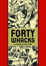 Forty Whacks & Other Stories HC