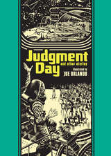 Judgment Day HC