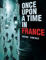Once Upon a Time in France Omnibus