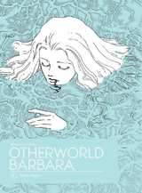Otherworld Barbara Bk 01