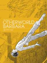 Otherworld Barbara HC 02