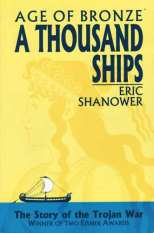 Age of Bronze Bk 01 A Thousand Ships