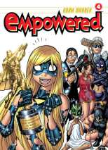Empowered Bk 04
