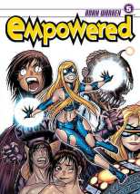 Empowered Bk 05